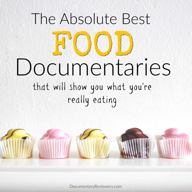 These documentaries about food and health will totally blow your mind and leave you shocked at what we don't know about our own food and bodies.