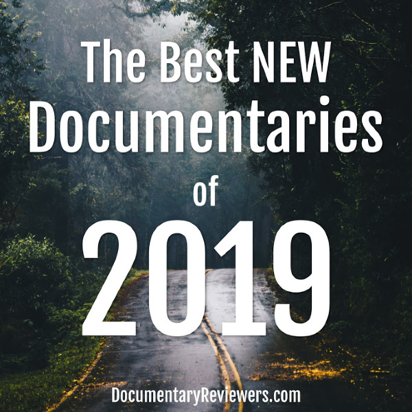 These new documentaries of 2019 will completely blow your mind! All of them are must-watches, so it's time to update your Netflix queue!